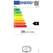 "Monitor LED 27"" BenQ Zowie XL2731, TN, 1920 x 1080 FHD, DVI-DL, DP, HDMI 2.0x2, 144Hz, HAS, Pivot, Swivel"