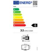 "Monitor LED 28"" BenQ EL2870UE, TN, 3840x2160 4K, 1ms, HDMIx2, DP, HDR10, B.i., FreeSync"
