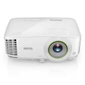 Projektor BenQ EH600, DLP, 1920*1080 FHD, 3500lm, 1.1x, HDMI, USBx2, WiFi, Android 6.0, Bluetooth