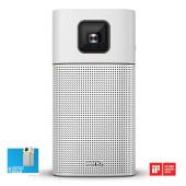 Projektor BenQ GV1, 854*480, 200lm, USB-C, WiFi, Android 7.1.2, prijenosni