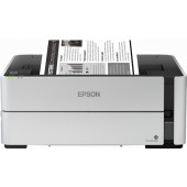 Pisač Epson ecotank M1170 A4 C11CH44402