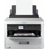 Pisač Epson workforce WF-C5210DW A4 C11CG06401