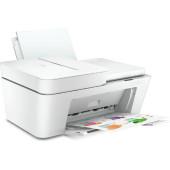 Pisač HP DeskJet 4120e AiO, 26Q90B686