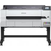 """Ploter Epson surecolor SC-T5405(36"""") C11CJ56301A0"""