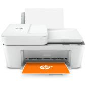 Pisač HP DeskJet Plus 4120e AiO