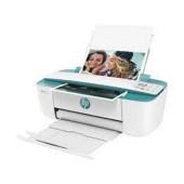 Pisač HP Deskjet 3762 AIO color, A4, WiFi, T8X23B686