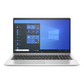 "Laptop HP 250 G8 i5-1135G7/8 GB/256 GB SSD/15,6"" FHD/Win 10 Pro / i5 / RAM 8 GB / SSD Pogon / 15,6"" FHD"