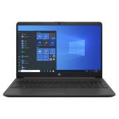 """Laptop HP 255 G8 AMD Athlon 3020e/4 GB/256 GB SSD/15,6"""" HD/Win 10 / AMD Athlon™ / RAM 4 GB / SSD Pogon / 15,6"""" HD"""