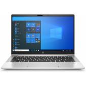 """Laptop HP ProBook 430 G8 i5-1135G7/8 GB/256 GB SSD/13,3"""" FHD/Win 10 Pro / i5 / RAM 8 GB / SSD Pogon / 13,3"""" FHD"""