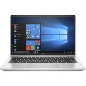 """Laptop HP ProBook 440 G8 WWAN LTE i5-1135G7/8 GB/512 GB SSD/14"""" FHD/Win 10 Pro / i5 / RAM 8 GB / SSD Pogon / 14,0"""" FHD"""