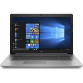 """Laptop HP ProBook 470 G7 i7-10510U/16 GB/512 GB SSD/17,3"""" FHD/AMD Radeon 530 (2 GB)/Win 10 Pro / i7 / RAM 16 GB / SSD Pogon /"""
