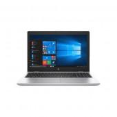 "Laptop HP Probook 650 G5 / i5 / RAM 8 GB / SSD Pogon / 15,6"" FHD"