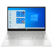 """Laptop HP Pavilion 14-dv0004nt i7-1165G7 (11. gen)/8 GB/512 GB SSD/Nvidia MX 450 (2 GB)/14"""" FHD/Win 10 / i7 / RAM 8 GB / SSD"""