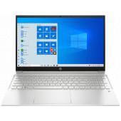 """Laptop HP Pavilion 15-eh0018nt AMD Ryzen 3-4300U/8 GB/256 GB SSD/15,6"""" FHD/Win 10 / AMD Ryzen™ 3 / RAM 8 GB / SSD Pogon / 1"""