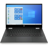 """Laptop HP Pavilion x360 14-dw0006nj i3-1005G1/8 GB/256 GB SSD/14"""" FHD/Win 10 / i3 / RAM 8 GB / SSD Pogon / 14,0"""" FHD"""
