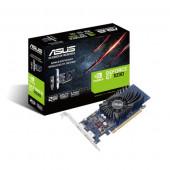 ASUS GeForce GT 1030, GT1030-2G-BRK, 2GB GDDR5, low profile