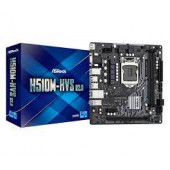 Asrock Intel LGA1200 H510M-HVS R2.0
