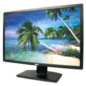 Rabljeni monitor Dell 24'' U2412MC LCD