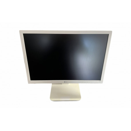 Rabljeni monitor LG 24EB23PY-W LCD
