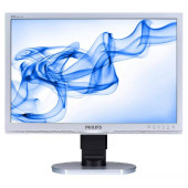 Rabljeni monitor Philips 240B1 LCD