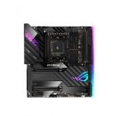 ASUS ROG Crosshair VIII Extreme AMD X570 Priključnice AM4 Prošireni ATX