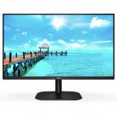 "AOC LCD 23,8"", VA WLED, HDMI, 4ms"