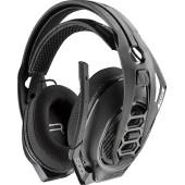Nacon   RIG 800HS PS4 V2 bežične gaming stereo slušalice za PS4/PS5