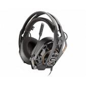 Nacon   RIG 500 Pro HC žične gaming stereo slušalice - sive