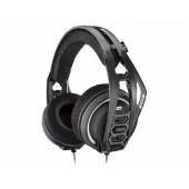 Nacon   RIG 400 DOLBY ATMOS žične gaming slušalice za PC