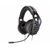 Nacon   RIG 400HS PS4/PS5 žične gaming stereo slušalice za PS4 i PS5 - crne