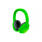 Razer Opus X ANC Green
