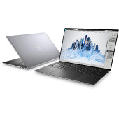 Dell Mobile Precision 5560, 15.6in US FHD (1920x1080), i7-11850H (8C, 24MB, 2.50 GHz to 4.80 GHz, 45