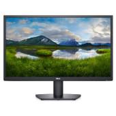 Monitor DELL S-series SE2422H 24in, 1920x1080, FHD, VA Antiglare, 16:9, 3000:1, 250 cd/m2, AMD FreeS