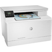 HP Color LaserJet Pro MFP M182n print/Scan/Copy A4 pisač, 16/16 str/min. c/b, 600dpi, USB/LAN
