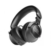 JBL CLUB 700BT naglavne bežične slušalice s mikrofonom, BT 5.0, crne