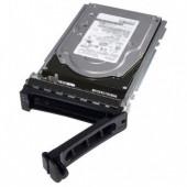 600GB 10K RPM SAS 12Gbps 2.5inHot-plug Hard Drive,3.5in HYBCARR, R430, R530, T430, R730