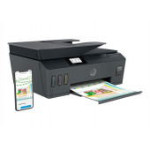 HP Smart Tank 725 All-in-One A4 Color