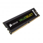 Corsair 8GB DDR4 2666 Value