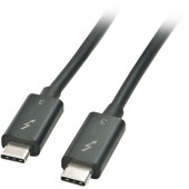 DelockThunderbolt 3 Cable, 2m