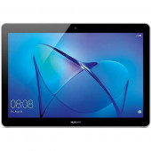 "Tablet Huawei MediaPad T3 10 9.6 ""/ 2GB / 16GB / Wi-Fi (gray)"