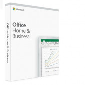 MS Office Home and Business 2021 ML (EN)