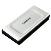 KINGSTON XS2000 PORTABLE SSD 1TB USB3.2