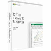MS Office Home and Business 2021 (CR)