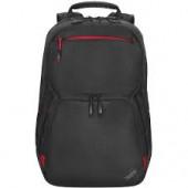 Lenovo ruksak za prijenosno računalo 15,6'' Essential Plus, 4X41A30364