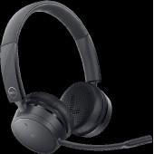 Dell Headset Pro Wireless WL5022