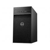 Dell Precision T3650 i7-11700/16GB/M.2-PCIe-SSD512GB/W5500-8GB/460W/Win10Pro