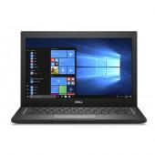 "Rabljeni laptop DELL Latitude 7280 / i7 / RAM 8 GB / SSD Disk / 12,5"" / HD"