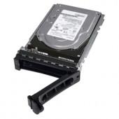 DELL EMC 1TB 7.2K RPM SATA 6Gbps 512n 3.5in Hot-plugHard Drive, CK