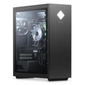 PC HP OMEN 25L GT12-1034ny, 46XXXX8