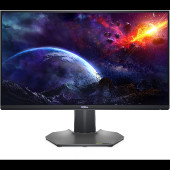 Monitor DELL S2522HG, 210-BBBI
